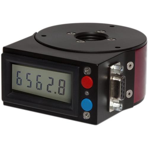 DayStar Filters ION H-Alpha Bandpass Filter (0.5Å)