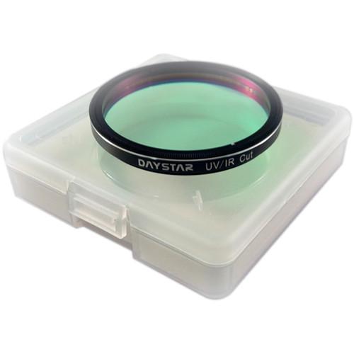"""DayStar Filters UV/IR Cut Filter (2"""")"""