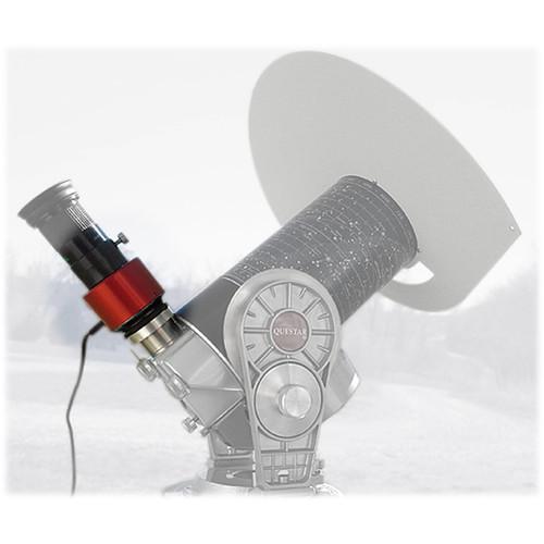DayStar Filters Questar Quark H-Alpha Eyepiece Solar Filter (Chromosphere)
