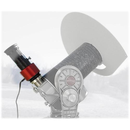 DayStar Filters Questar Quark H-Alpha Eyepiece Solar Filter (Prominence)