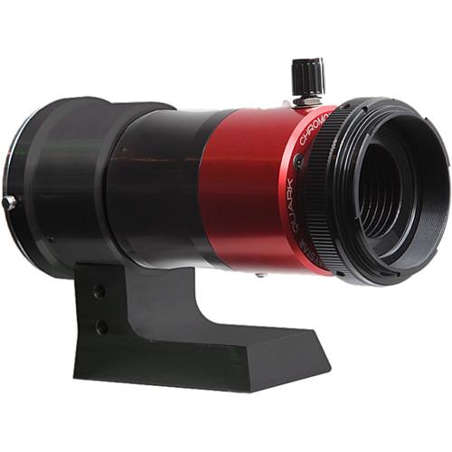 DayStar Filters Camera Quark H-alpha Solar Filter for Canon (Chromosphere)