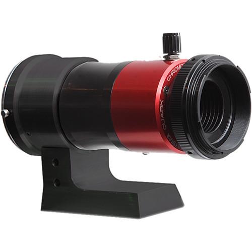 DayStar Filters Camera Quark H-alpha Solar Filter for Canon (Prominence)