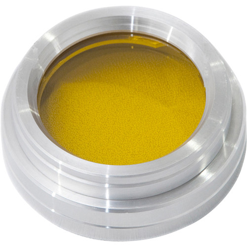 DayStar Filters 75mm-Aperture Energy Rejection Filter (110mm Cap Diameter)