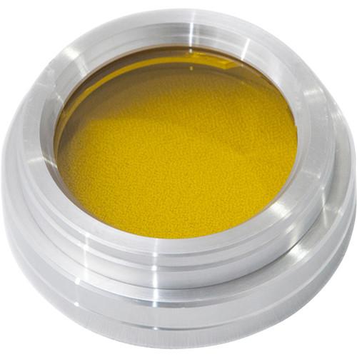 DayStar Filters 80mm-Aperture Energy Rejection Filter (110mm Cap Diameter)
