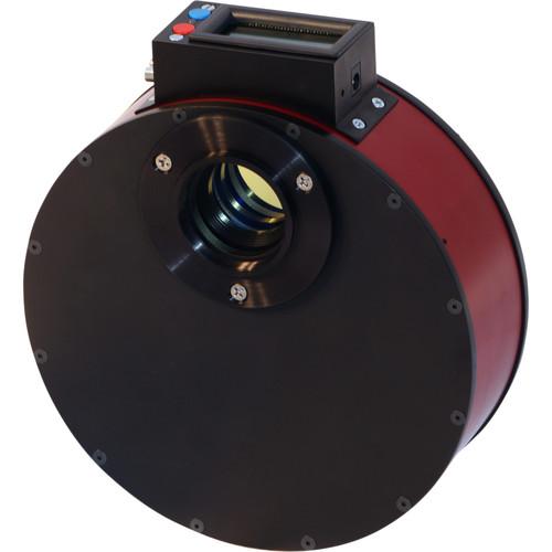 DayStar Filters Solar System Filter Wheel (Housing Only)