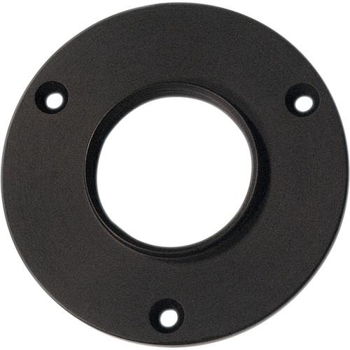 DayStar Filters Q3GF1F Front Flat Plate