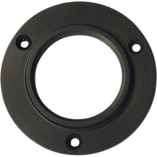 DayStar Filters Q3GWTF Front Wedge T-Thread Plate