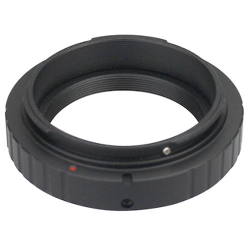DayStar Filters T-Ring Adapter (Canon EF)
