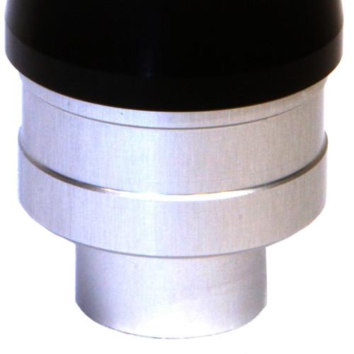 "DayStar Filters Quark 2""/1.25"" Male Snout Pack for Camera Quark"