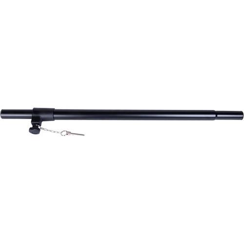 dB Technologies AFL 01 Adjustable Speaker Pole Mount for SUB D Series Cabinet