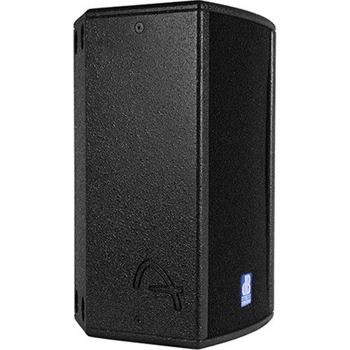 "dB Technologies ARENA-10 Professional 10"" 2-Way Passive Speaker"