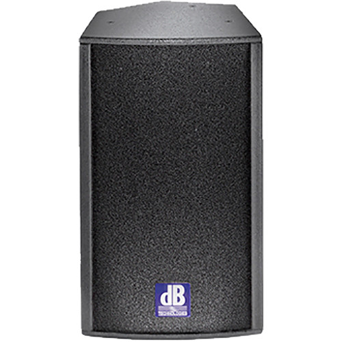 "dB Technologies ARENA 12 Professional 12"" 2-Way Passive Speaker"