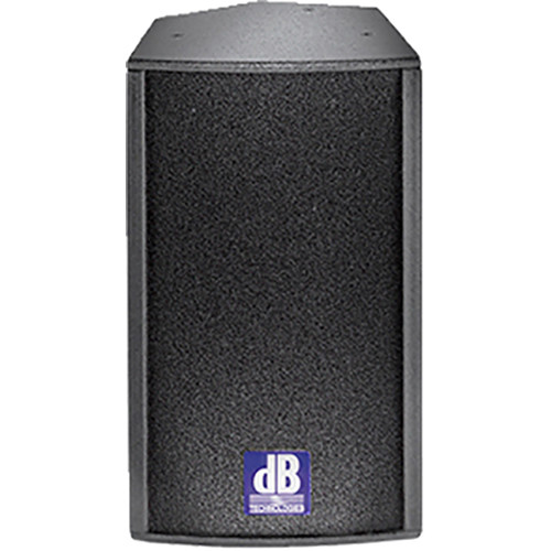 "dB Technologies ARENA 8 Professional 8"" 2-Way Passive Speaker"