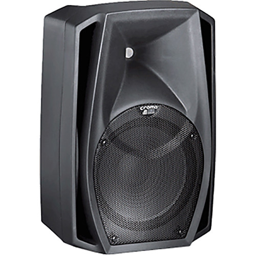 "dB Technologies CROMO 12Club 12"" Active Speaker (400W)"