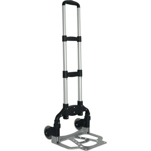 dB Technologies DT-50 Metal Trolley for ES-Series Active Speakers