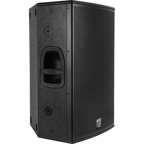 dB Technologies DVX D15 HP 700W 15 Active Speaker