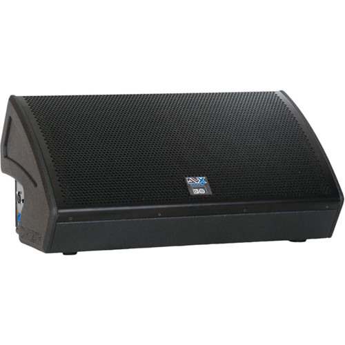 dB Technologies DVX DM12 TH 1500W Two-Way Active Stage Monitor