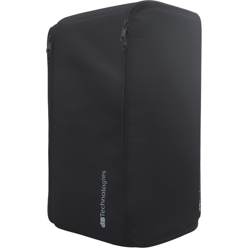 dB Technologies Waterproof Functional Cover for Opera 10