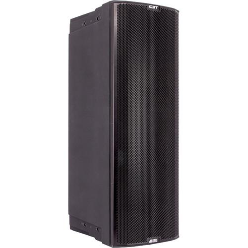 "dB Technologies INGENIA IG3T 2-Way Active Speakers (2 x 10"" / 1.4"", 900W RMS)"