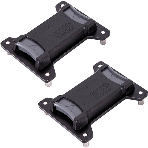 dB Technologies Link Brackets for Ingenia Series Speakers (Pair)