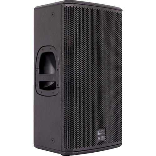 "dB Technologies LVX 12W 12"" 2-Way Active Speaker (800W, White)"