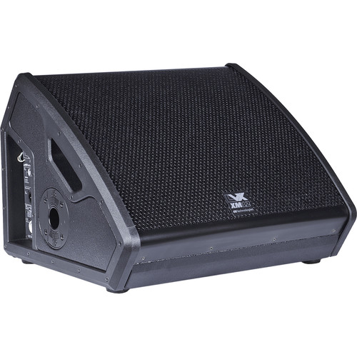 "dB Technologies LVX XM 12"" Professional Stage Monitor"