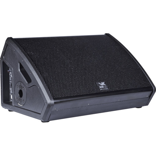 "dB Technologies LVX XM 15"" Professional Stage Monitor"