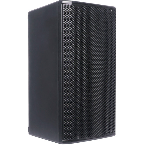 "dB Technologies Opera Unica 12 1800W 12"" 2-Way Active Speaker"