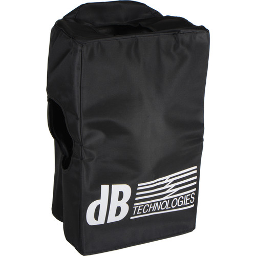 dB Technologies Tour Cover for DVX DM12 Active Stage Monitor