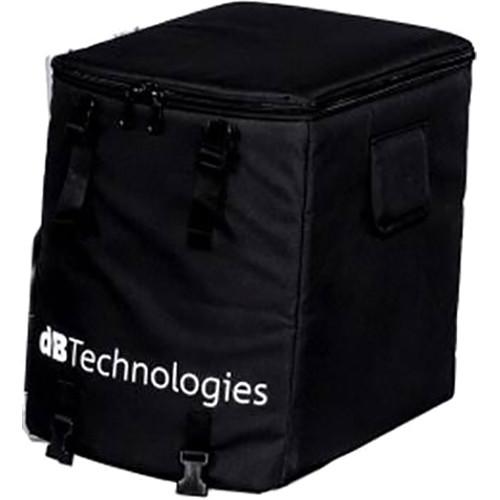 dB Technologies Tour Cover for ES 602 Entertainment System Subwoofer