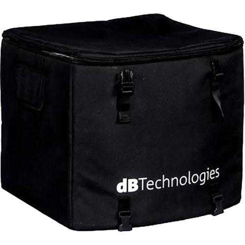 dB Technologies Tour Cover for ES 503 Entertainment System Subwoofer