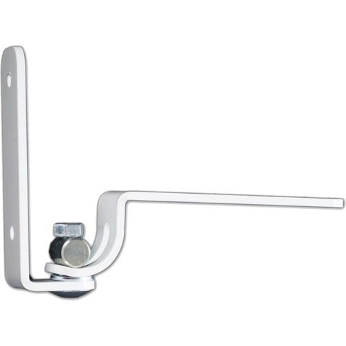 dB Technologies WB-03 Swivel & Tilt Wallmount Bracket for MINIBOX L/M/K Series (White)