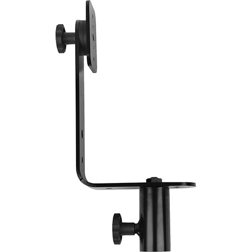 dB Technologies WB 11 Speaker Stand Adapter / Wall mount Bracket for L-Series and K-Series