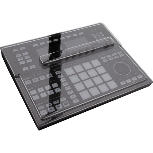 Decksaver Decksaver LE for Native Instruments Maschine Studio