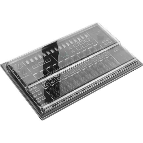 Decksaver Cover for Roland AIRA MX-1 Mix Performer