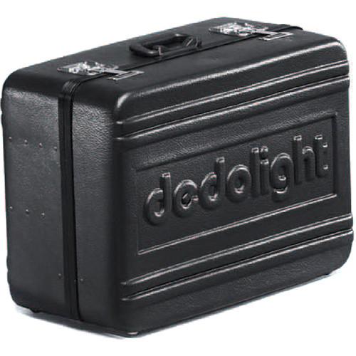 Dedolight Heavy Duty Transport Case for K202-3