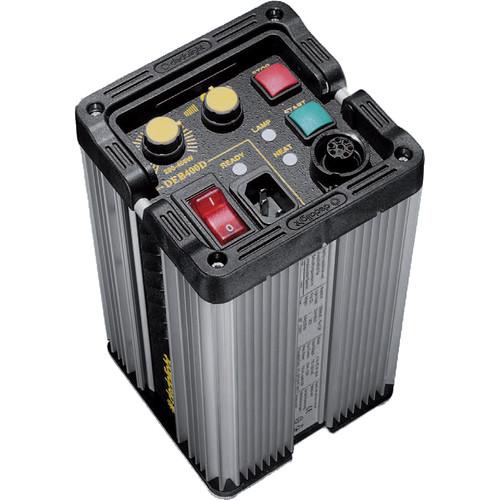 Dedolight DEB400DT-1000 400/575W Ballast