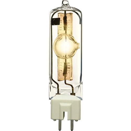 Dedolight DL575THR-NB Tungsten Metal Halide Lamp for DLH400BT and DLH400SDT (400/575W, Non-Blackened)