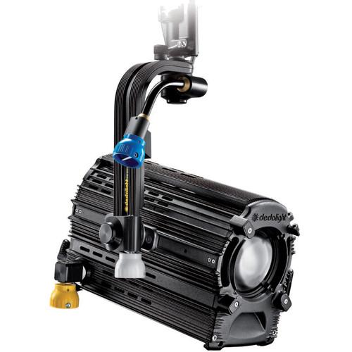 Dedolight DLED12 DMX Bicolor LED Light Head