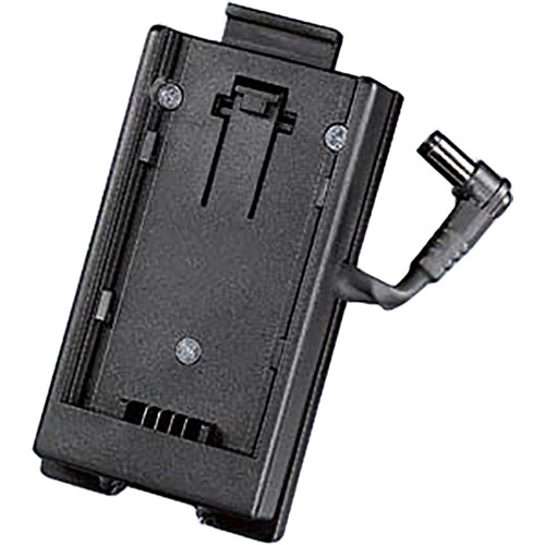 Dedolight Battery Shoe for Panasonic CGA Battery