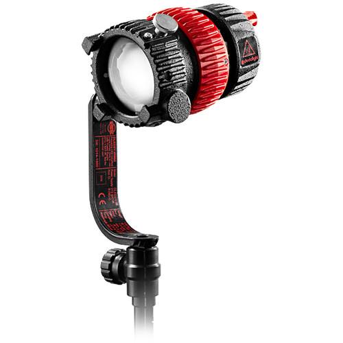 Dedolight DLED2 Special IR860 Infrared Light
