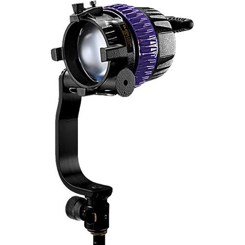 Dedolight DLED4 40W 365nm LED UV Light Head