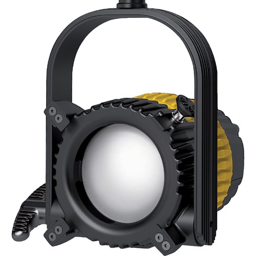 Dedolight DLED9.1-D Daylight LED Light Head