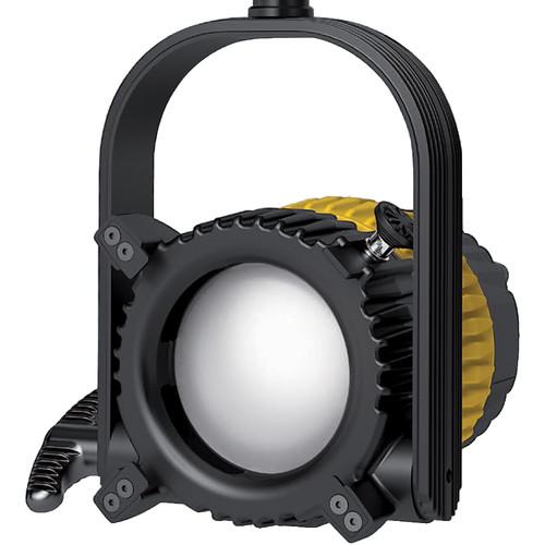 Dedolight DLED9.1-BI Bi-Color LED Light Head