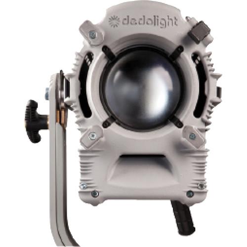 Dedolight DLH1000T-DMX Tungsten Lamp Head (1000W, 120-240V)