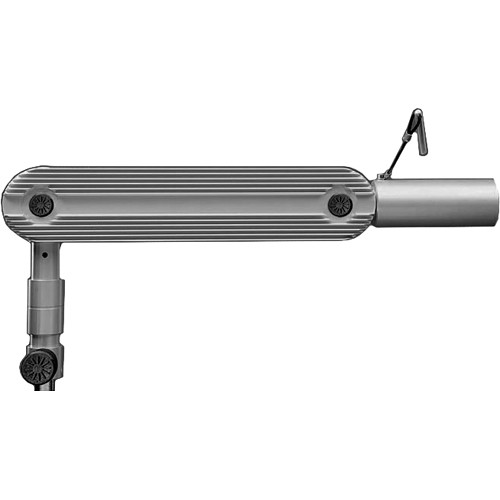 Dedolight Extension Arm for PanAura 7' Octodome