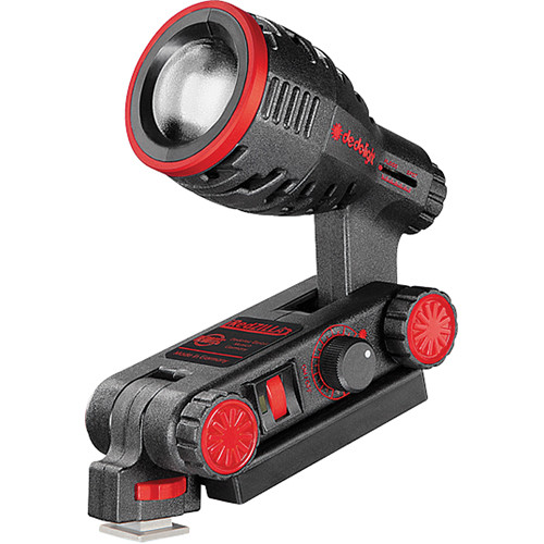 Dedolight iRedZilla IR LED Light Head (960nm)