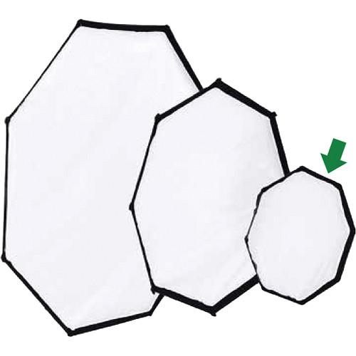 Dedolight PanAura Octodome (3')