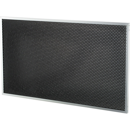 Dedolight Honeycomb Grid for Medium Ledrama LED Panel