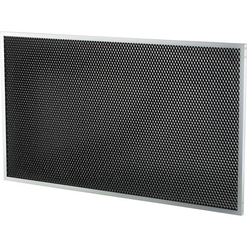 Dedolight Honeycomb Grid for Medium Ledrama LED Panel